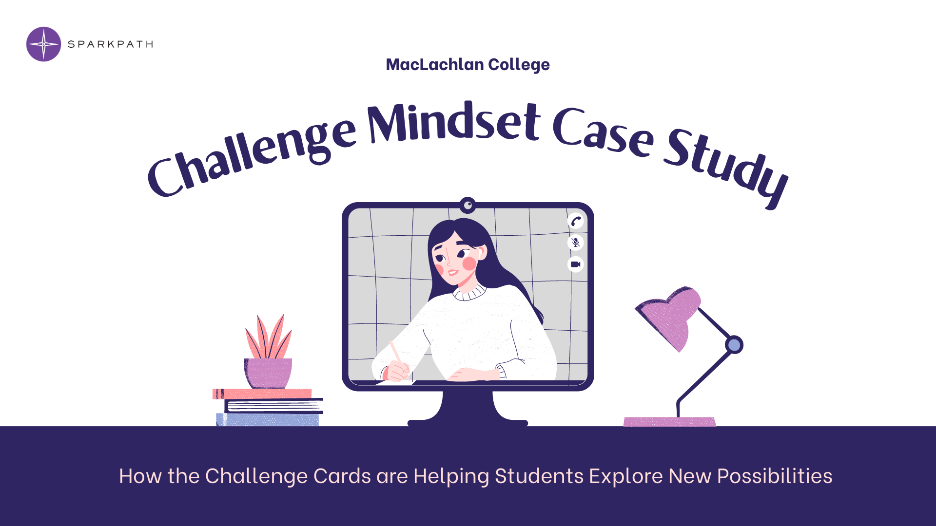 How the Challenge Cards are Helping Students Explore New Possibilities