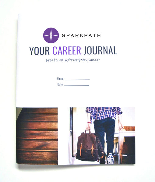 Single Career Journal