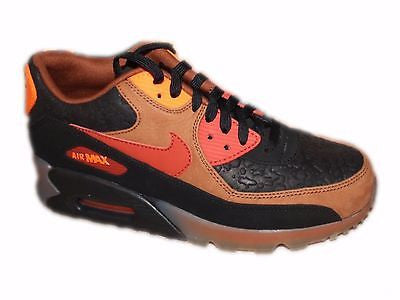 8cd6ded8f6 ... low cost 2014 nike air max 90 ice hw qs halloween 717942 006 cd837 8ad5c