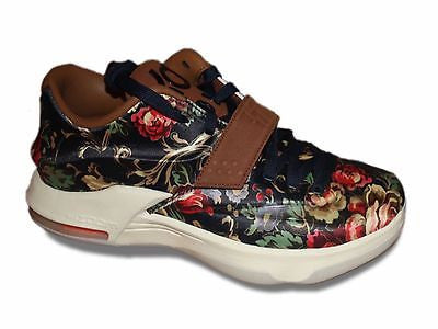 pretty nice 4bd77 153eb ... discount code for nike kd vii ext floral qs kd 7 ds 726438 400 size 8.5