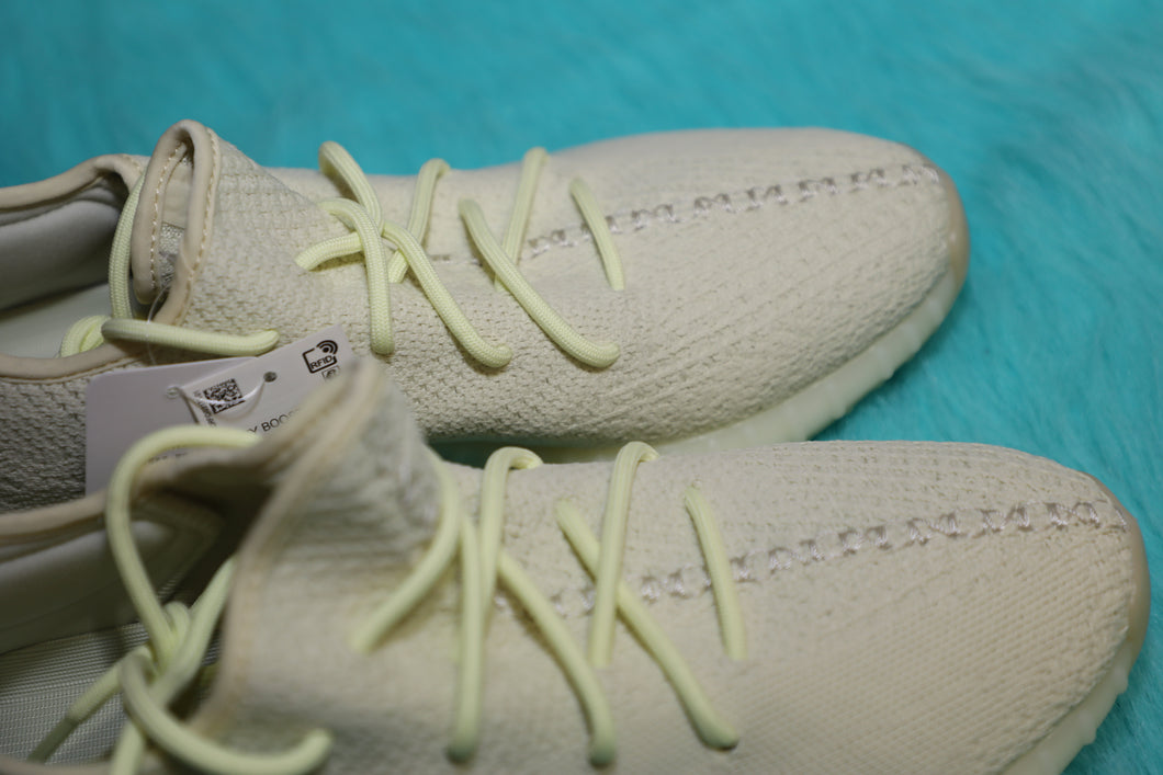 yeezy boost 350 v2 butter adidas confirmed Kids,where to buy