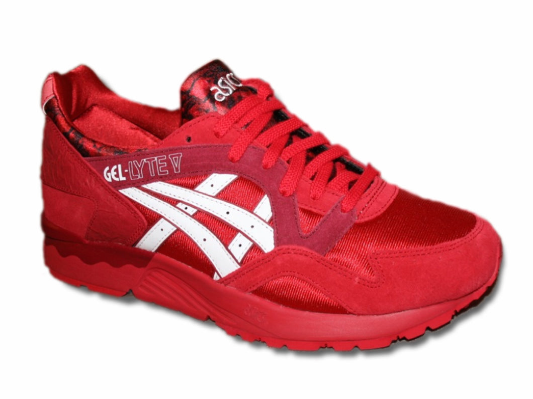 Asics Gel 'valentine's Pack Lyte House Day' Romance V Of – The 2015 TF1Jcl3K