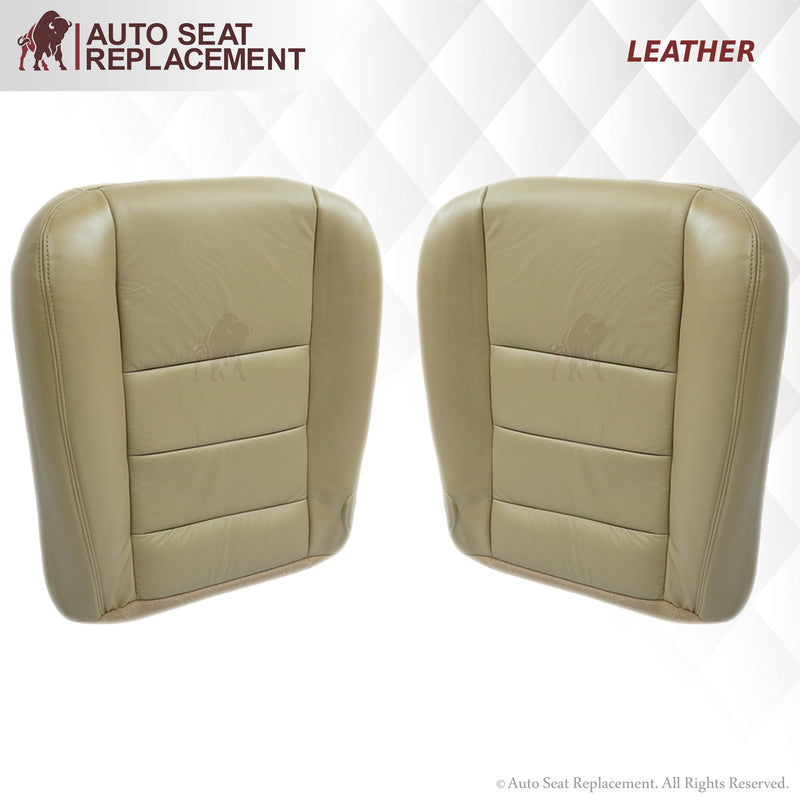 2002-2007-f250-parchment-tan-bottom-leather-driver-passenger