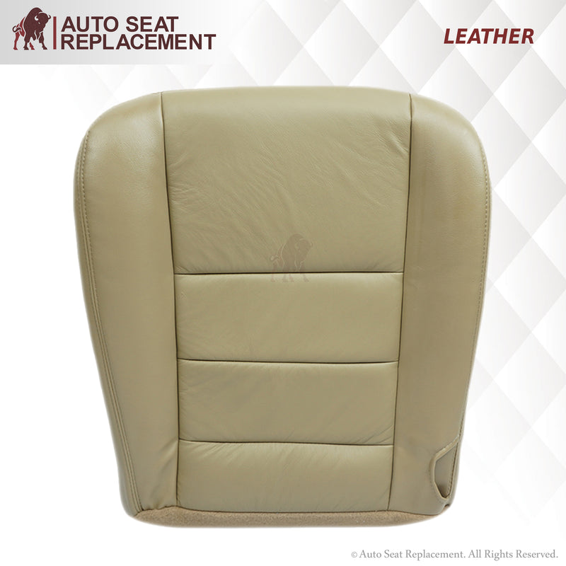 2002-2007-f250-parchment-tan-bottom-leather-driver