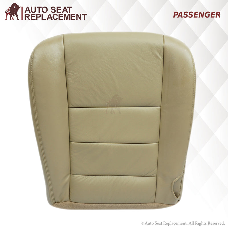 2002-2007-f250-parchment-tan-bottom-leather-passenger