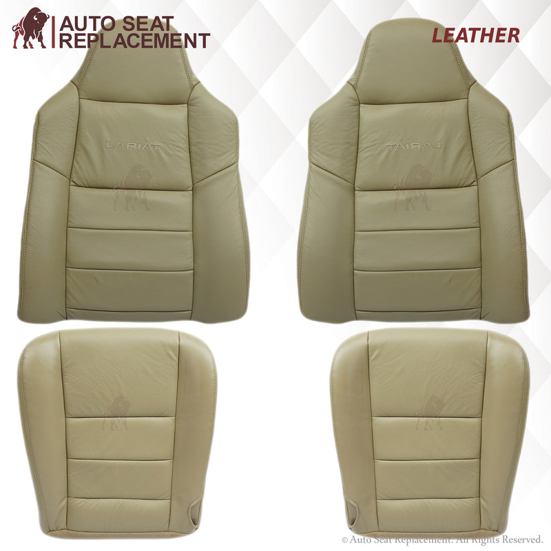 2002-2007-f250-parchment-tan-bottom-top-leather-driver-passenger