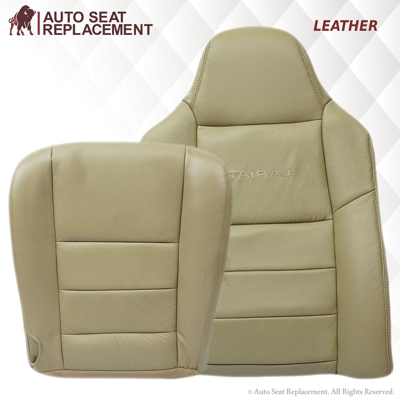 2002-2007-f250-parchment-tan-bottom-top-leather-passenger