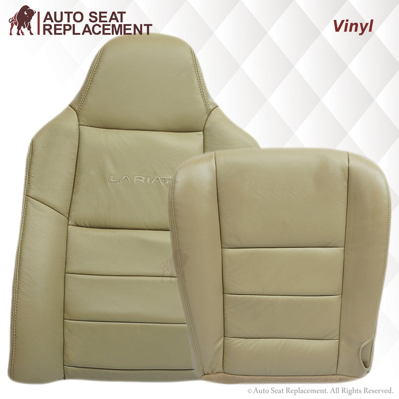 2002-2007-f250-parchment-tan-bottom-top-vinyl-driver