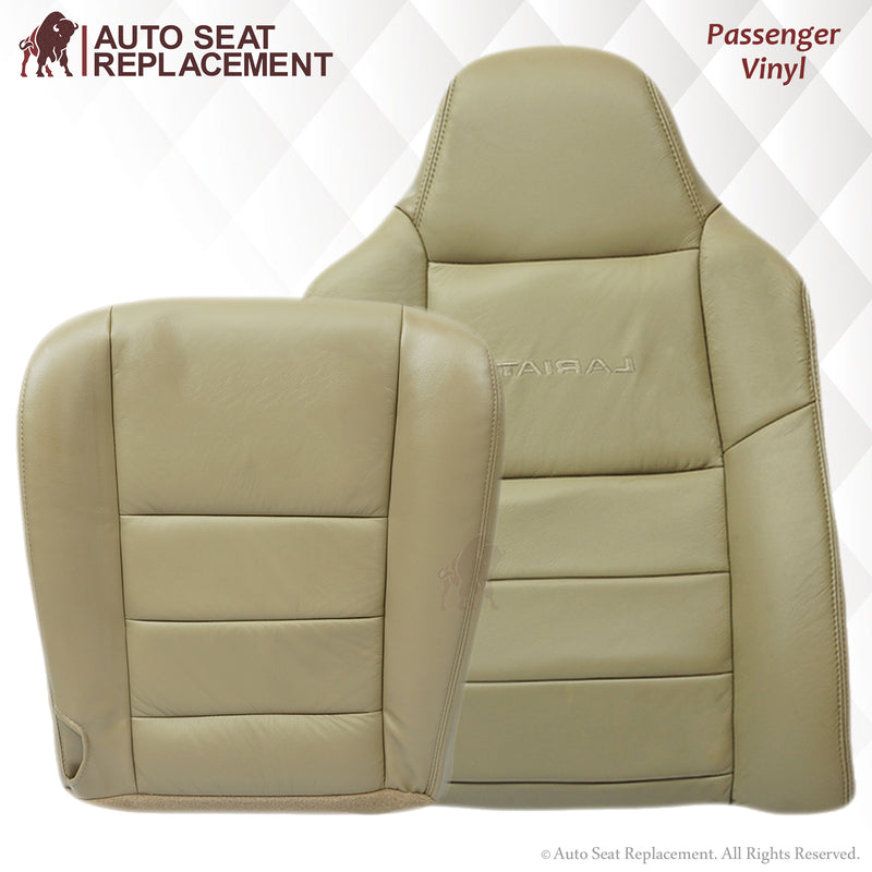 2002-2007-f250-parchment-tan-bottom-top-vinyl-passenger