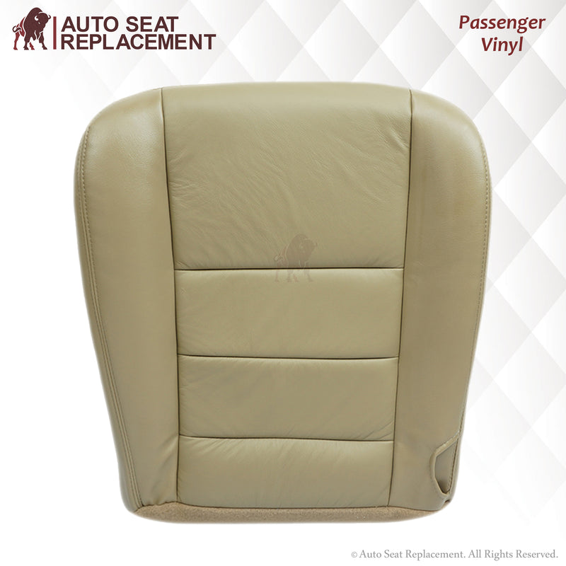 2002-2007-f250-parchment-tan-bottom-vinyl-passenger