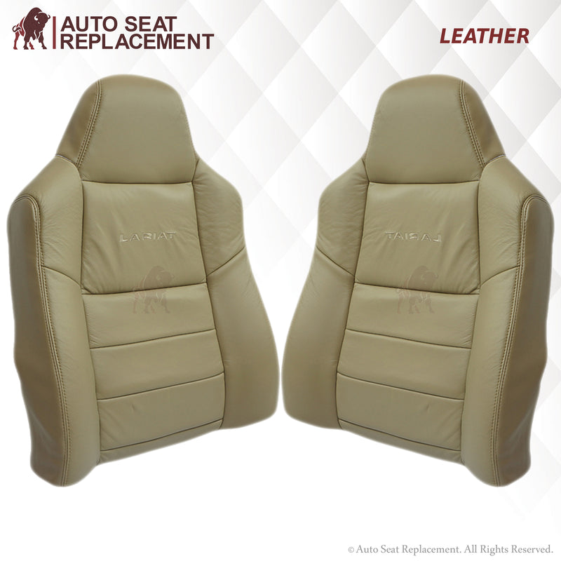 2002-2007-f250-parchment-tan-top-leather-driver-passenger
