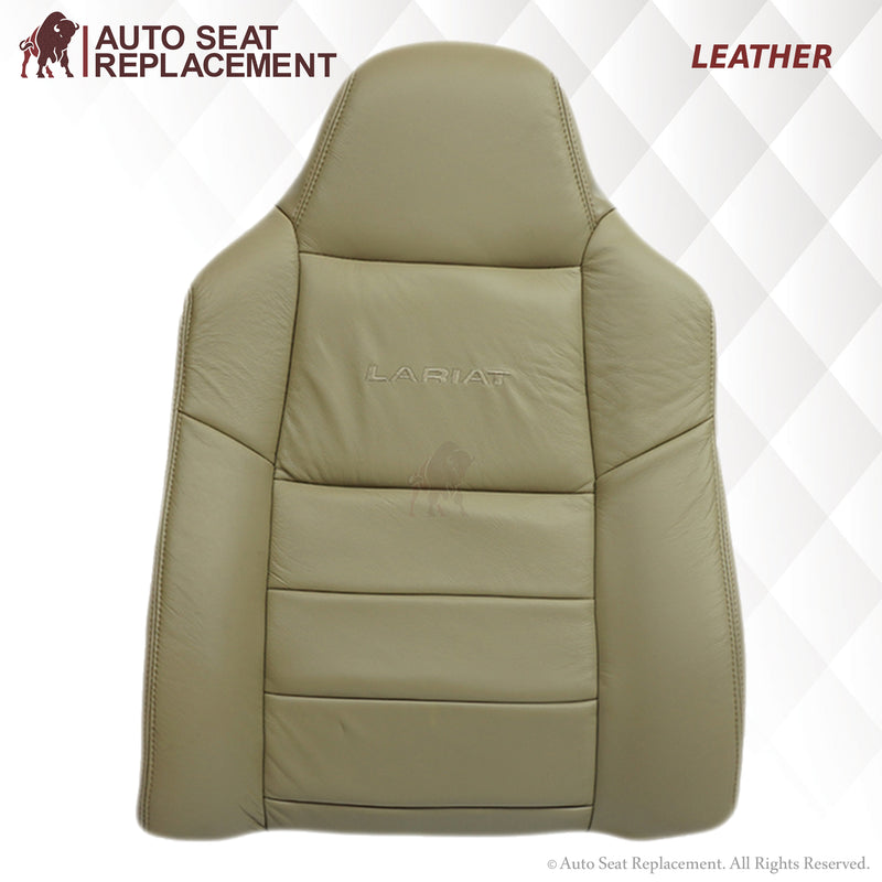 2002-2007-f250-parchment-tan-top-leather-driver