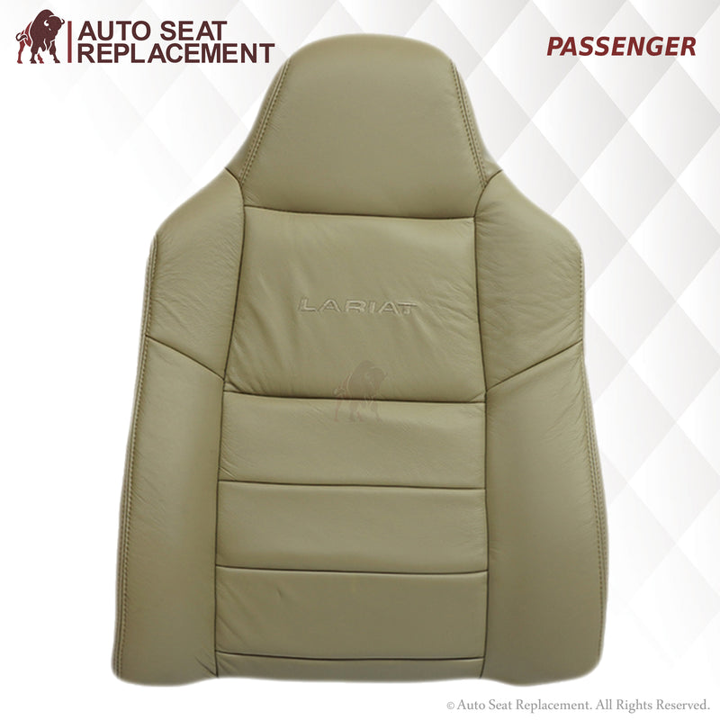 2002-2007-f250-parchment-tan-top-leather-passenger