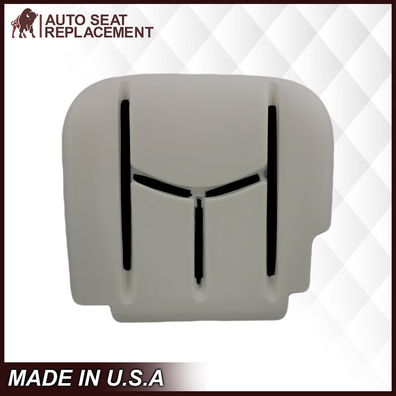 2003-2006 Cadillac Escalade Seat Cover in Gray: Choose From Variation
