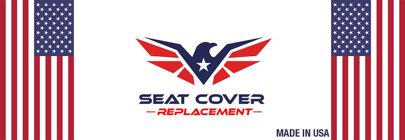 Seat Cover Replacement Picture