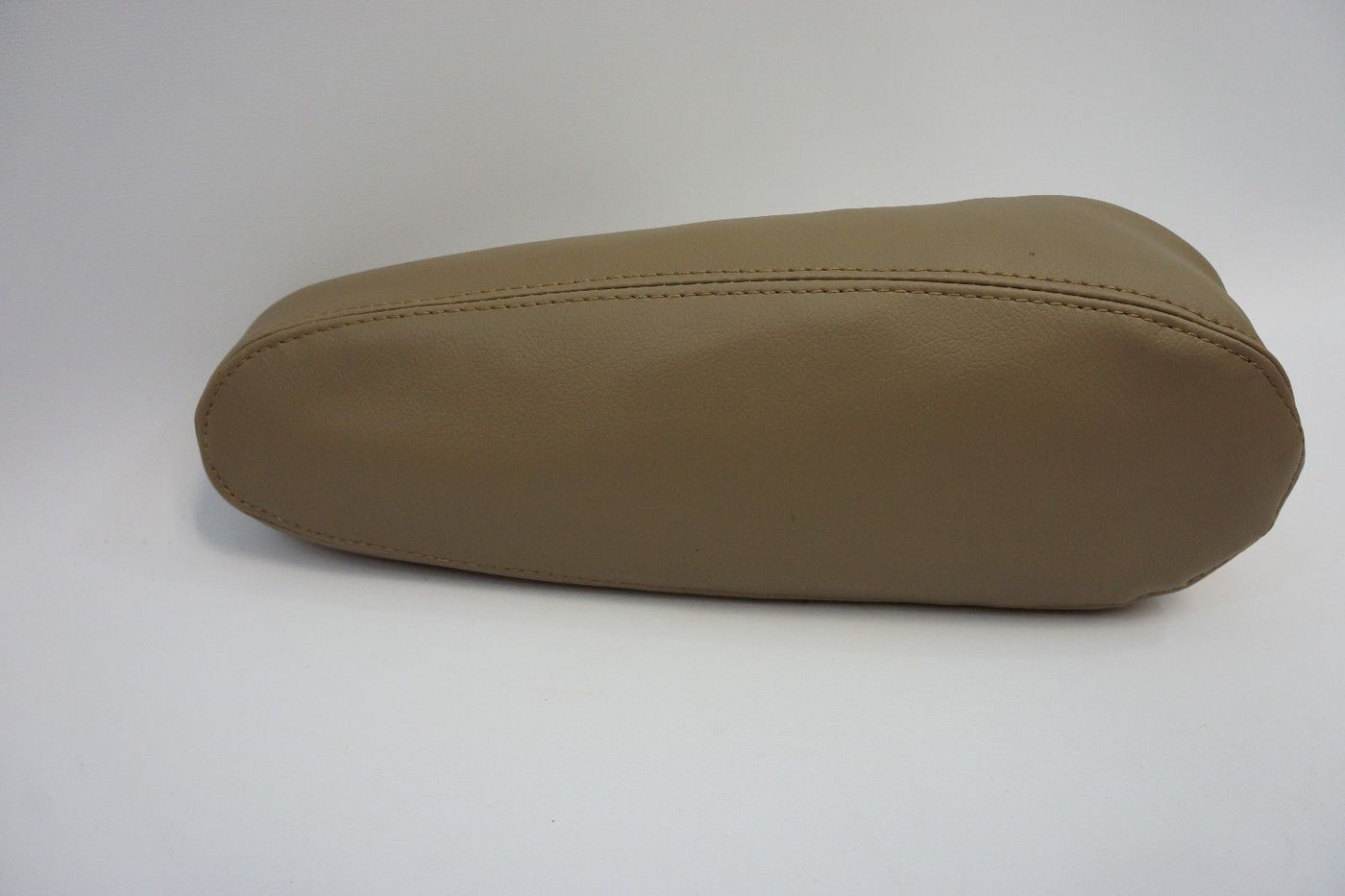 ... 2003 To 2006 Chevy Silverado&GMC Sierra Upholstery Top Bottom Leather  Seat cover - Auto Seat Replacement ...
