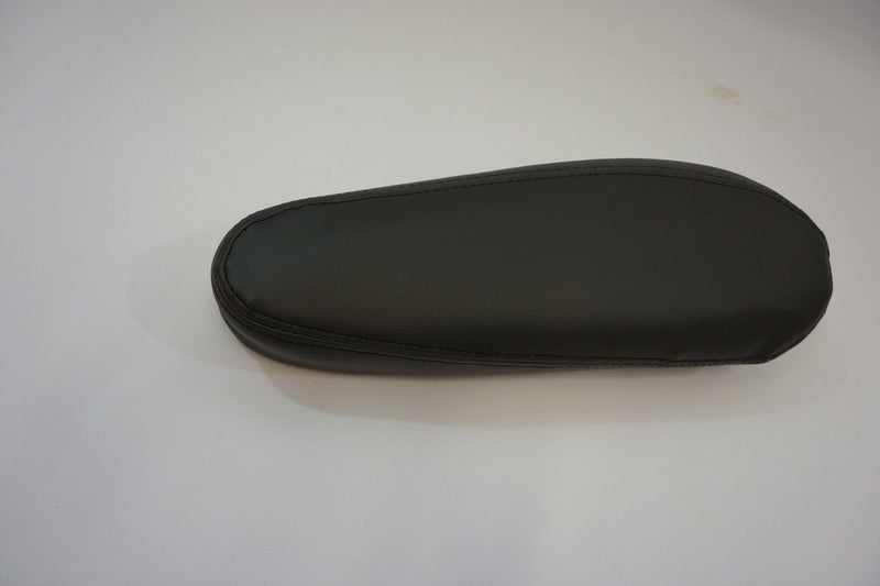 2000 2002 2003 2004 2005 2006 Chevy Silverado- Avalanche Armrest Cover-Dark gray - Auto Seat Replacement