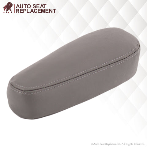 Chevy, GMC, Ford, Cadillac Armrest Cover Products