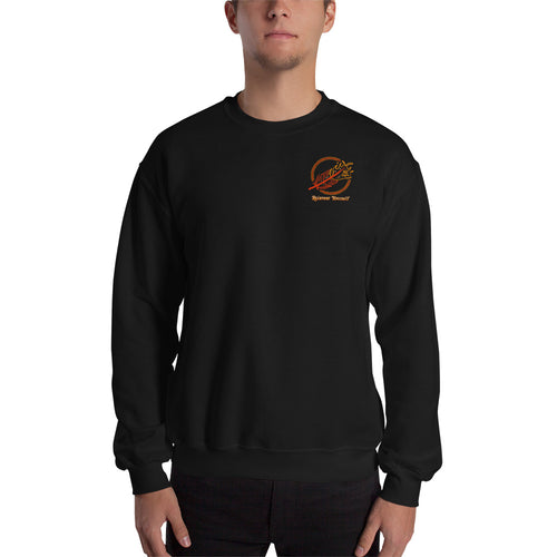 Ignite Crewneck