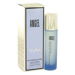 Angel Perfume Hair Mist By Thierry Mugler