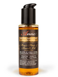 Men's Oud Infused Hair and Beard Oil - anneshairoilusaofficial
