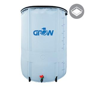 Grow1 Collapsible Reservoir - 60 Gallon
