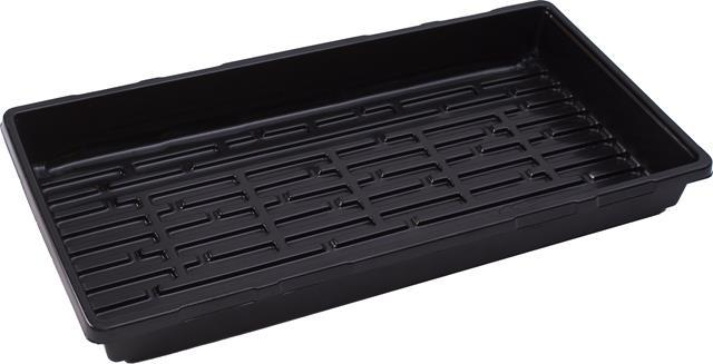 SunBlaster Double Thick Tray (5-Pack)