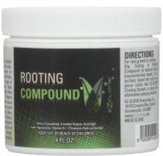 Rooting Compound 4 oz