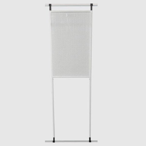Image of Gorilla LITE LINE Indoor 2x4 Grow Tent