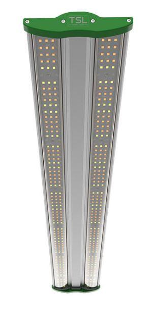 Grower's Choice | 4 Pack of PFS LED Grow Lights | 4ft Long