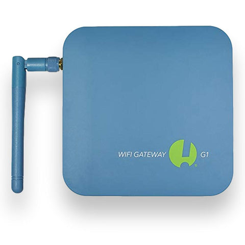 Image of SensorPush G1 WiFi Gateway
