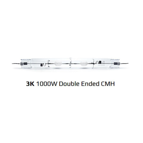 Image of Grower's Choice 1000W DE CMH Lamps (Options Inside)