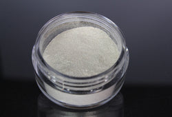 Diamond Highlighter (loose)