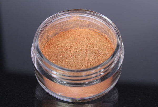 Rose Gold Highlighter (loose)