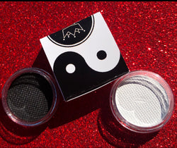 Yin & Yang Perfect Liner Bundle