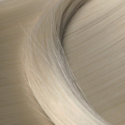 Wella Colour Charm Demi Permanent - 10NA Lightest Ash Blonde