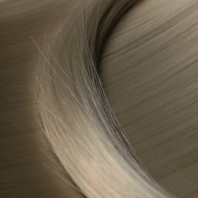 Wella Colour Charm Demi Permanent - 8A Light Ash Blonde