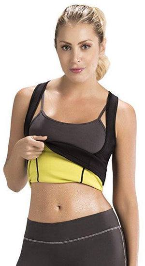 HOT BODY SHAPER WAIST CINCHER - IGOGES