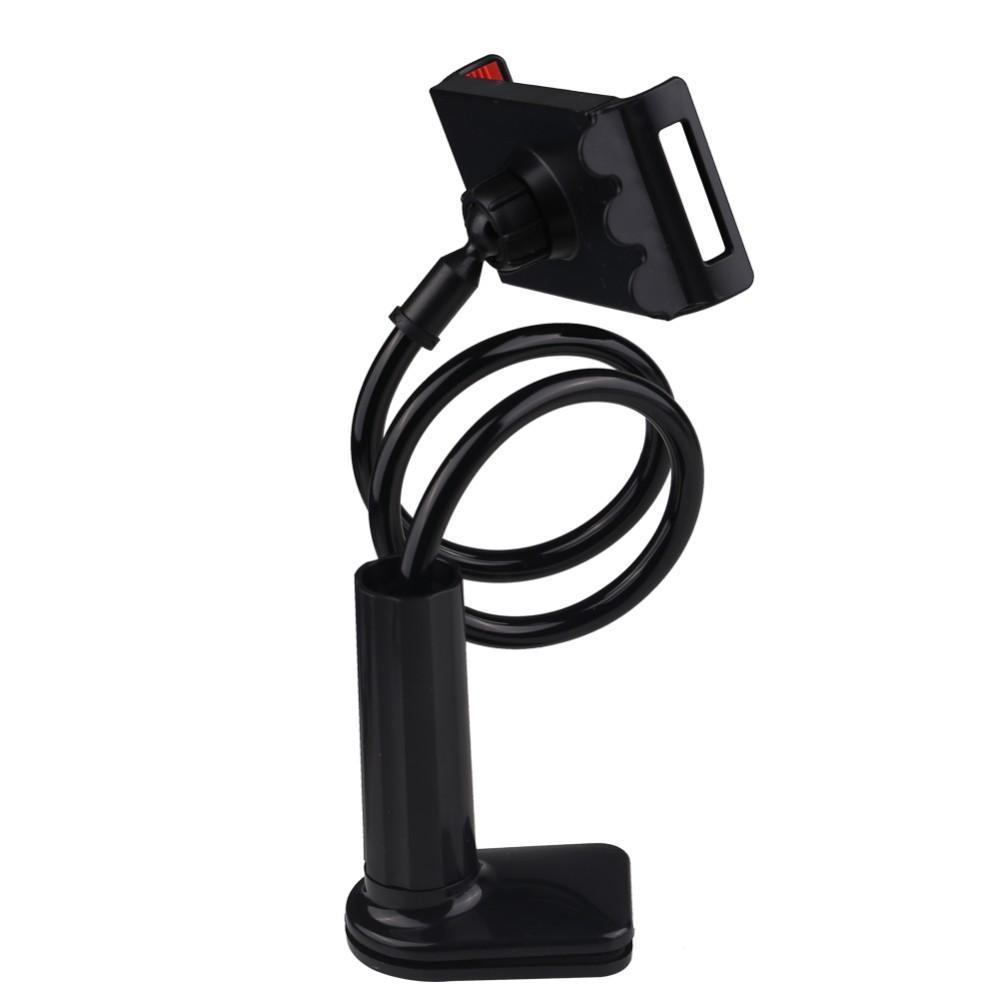 Flexible Mount Holder - IGOGES