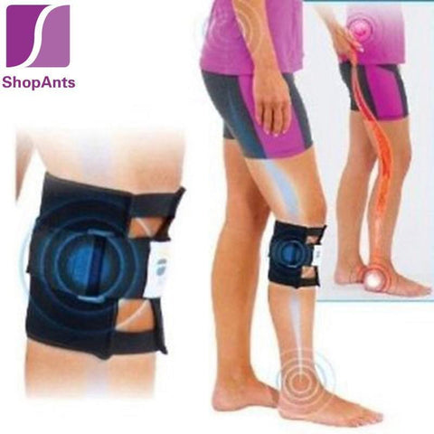 Be Active Brace For Pain Relief - IGOGES