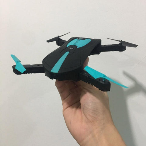Image of Drone with Camera HD - IGOGES