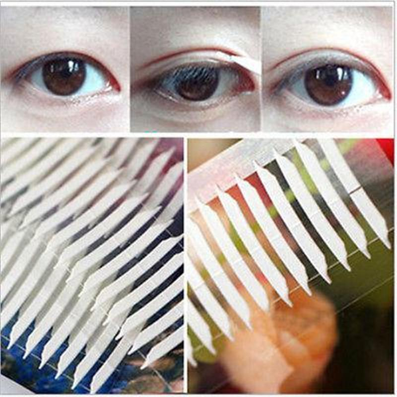 Instant lift double eyelid sticker - IGOGES