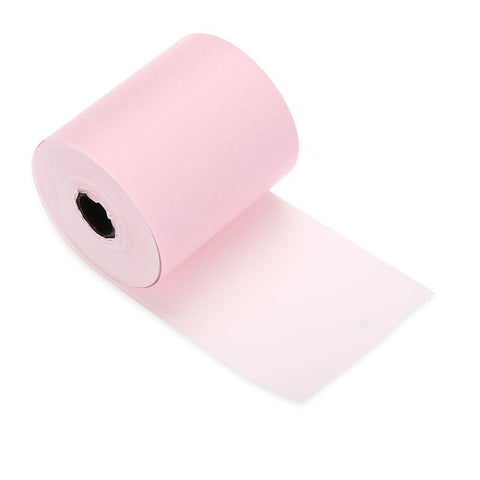 Image of Printing Paper 57mm * 30mm