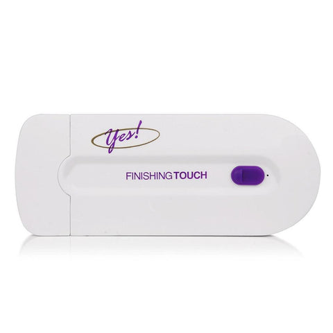 Image of Finishing Touch Hair Remover - IGOGES