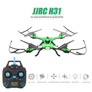 Waterproof Drone With Camera Or Wifi FPV
