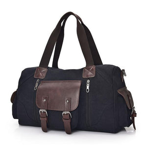 Travel Bags Women Weekend Carry On Luggage