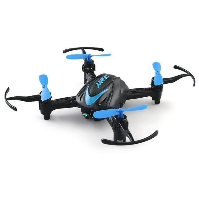 Mini Drone Quadcopters Remote control - IGOGES