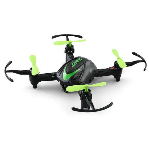 Image of Mini Drone Quadcopters Remote control - IGOGES