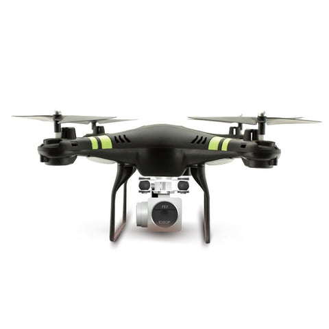 Image of Wifi HD Camera Quadcopter