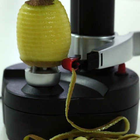 Image of The Magic Peeler